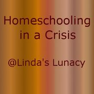 Homeschooling in a C