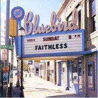 FaIThLeSs - SUnDaY 8