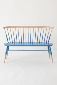 Windsor Love Seat lo