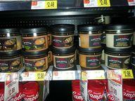 Campbells Soup Coup