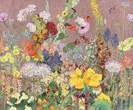 ¡Gracias, querida Diana! ¡Gran descubrimiento este pintor! :) Artwork by Cedric Morris (British, 1889–1982).pic.twitter.com/jlz3y3WoBo