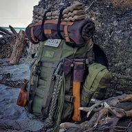 "camping | hiking | outdoor on Instagram: ""be always well prepared 🏕 what do you think about this backpack ?  all camping gear you need link👉👉👉 in bio @campingrm . . . . . . . . . .…"""