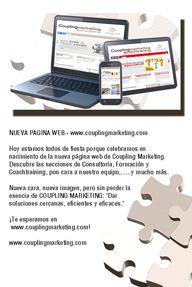 Síguenos en www.couplingmarketing.com