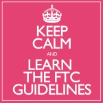 ftc-guidelines