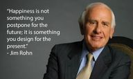 Jim Rohn Team Buildi...