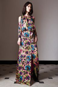 Temperley London | P