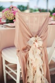 Chair Covers For Wed