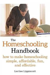 A detailed and full explanation of the best methods and legal considerations for homeschooling.