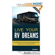 Live Your RV Dreams: