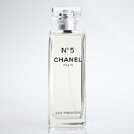 Chanel No 5 Best Sel