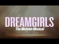 Dreamgirls Trailer