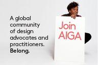 AIGA Membership