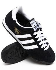 Buy Dragon Sneakers