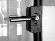 detail Wittgenstein House 1926-1928 #wittgenstein #design #detail #doorhandle