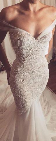 Rosamaria G Frangini | Wedding Wishes |