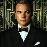 Who is Gatsby?