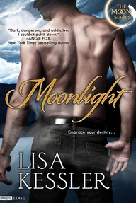 Moonlight by Lisa Ke