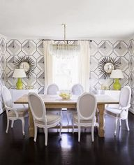 Love this room by  S