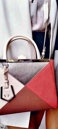 #Fendi #bag #beautyi