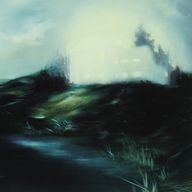 BESNARD LAKES, until