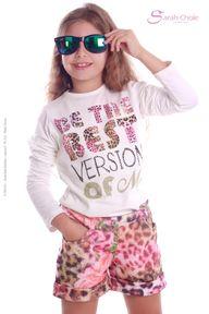 Brand: Sarah Chole B