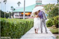 Fort Myers Wedding P
