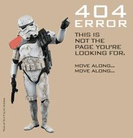 501st Legion is a St
