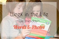 Week in the Life | W