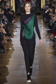 Stella McCartney AW1