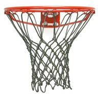 Basketball net for i