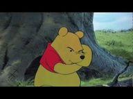 Apocalypse Pooh (Bon