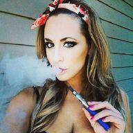 #ecigarette #ecig #v