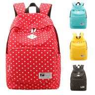 Lady Girl Backpack B