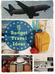 5 quick travel tips