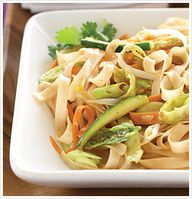 PAD THAI EAT-CLEAN S