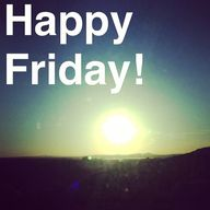 Happy Friday Travele