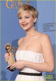 Congratulations Jenn
