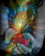 February 2015 Goddess Reiki Share