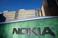 #Nokia Rumoured to L