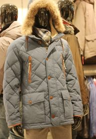 mens winter coats @R