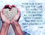 """Your task is not to"