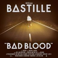b∆sTiLLe - bAd bLoOd