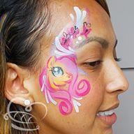 My Little Pony Flutt