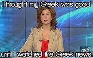 #greek #language...