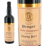Prager Portworks.  A