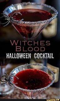 WITCHES BLOOD – popular memes on the site iFunny.co #yamadakunandthesevenwitches #animemanga #witches #blood #pic