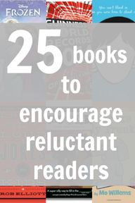 25 awesome books to