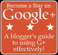 Become a Star on Goo