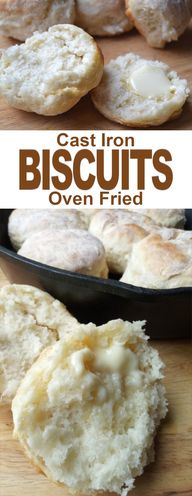 Grandma Rubys Simple Buttermilk Biscuits | Fluster Buster