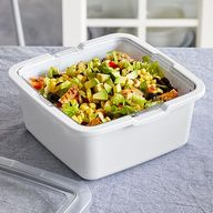 Southwestern Salad - The Pampered Chef®